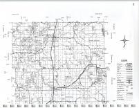 Map Image 025, Washburn County 1977